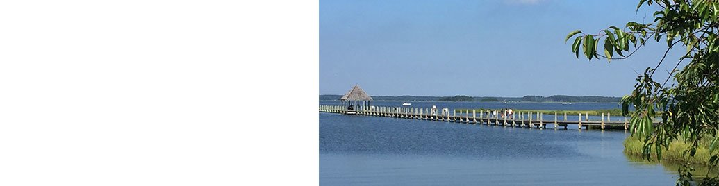 ocean city maryland vacation rentals